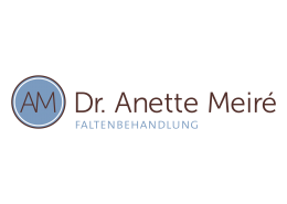 AM-Logo-2014