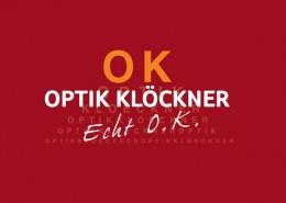 optik-kloeckner-logo